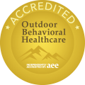 Outdoor Behavioral Healthcare Council